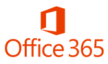 Office365 Student